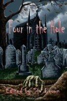 fourhole