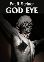 God-Eye-Mini-Cover